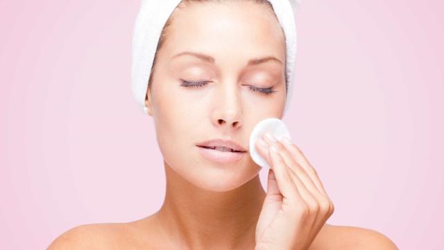 Harvard dá os três melhores conselhos para cuidar da pele