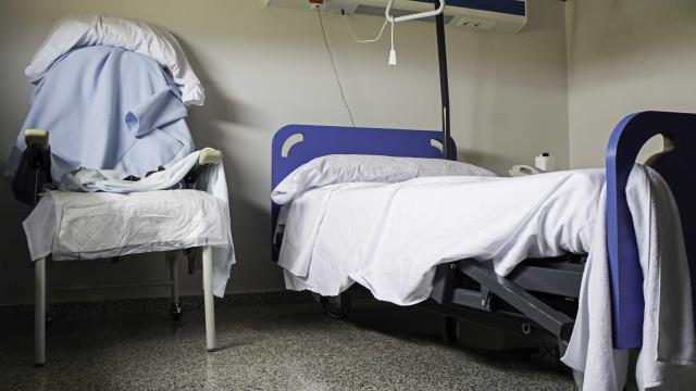 Jovem de 18 anos morre no Hospital de Cascais. Pais querem explicações