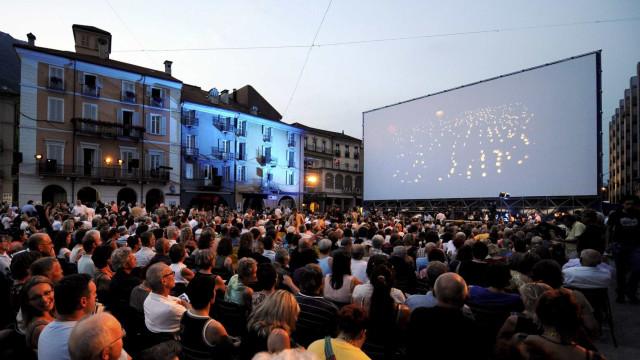 Documentário 'Senhora Fang' vence Leopardo de Ouro em Locarno
