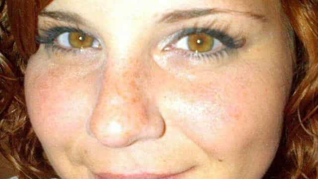 Heather Heyer foi a vítima mortal do atropelamento em Charlottesville
