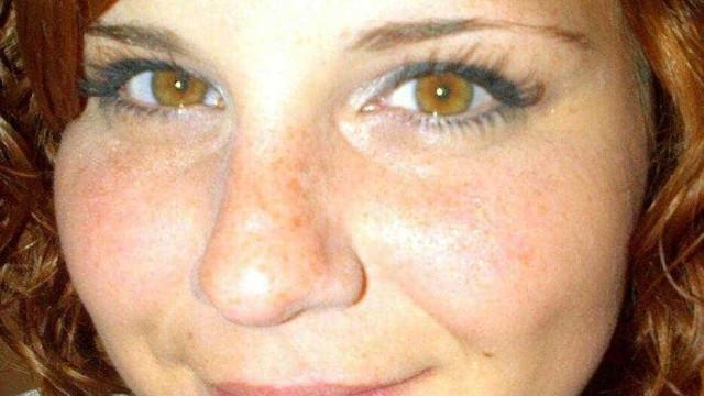 Heather Heyer foi a vítima mortal do atropelamento em Charlottesville