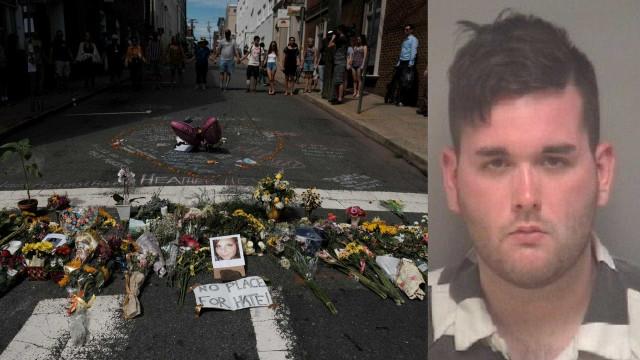 Divulgada imagem do homem que atropelou e matou manifestante