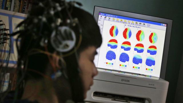 Adolescente morre após dois dias em centro para viciados em internet