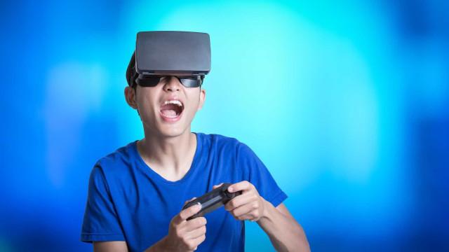 Estes são os videojogos mais vendidos de sempre