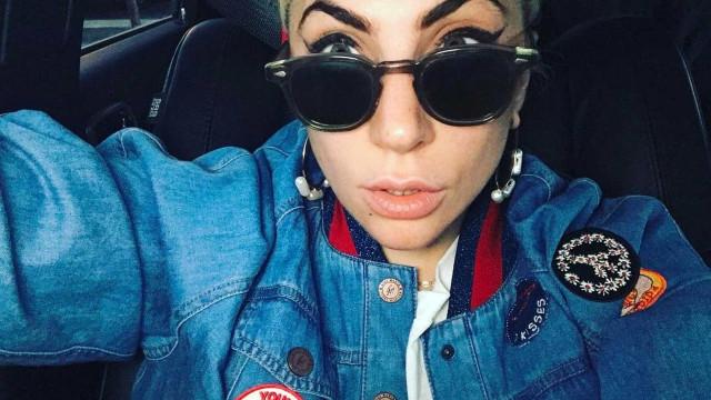 Óculos de sol: A perdição destas celebridades
