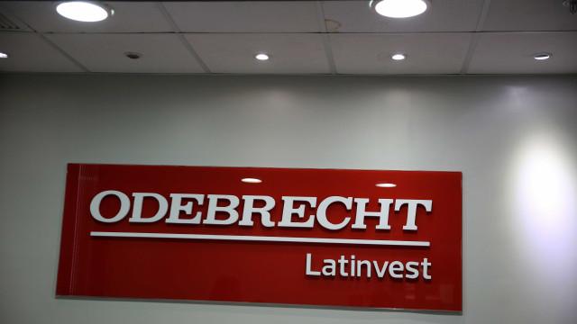Odebrecht vai pagar multa de mais de 150 milhões às autoridades peruanas