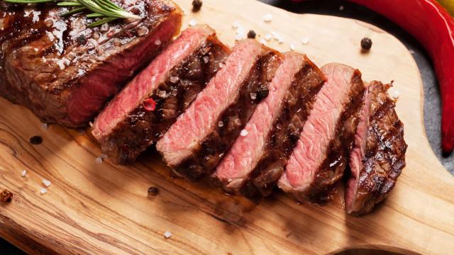 Oito passos para preparar o churrasco perfeito
