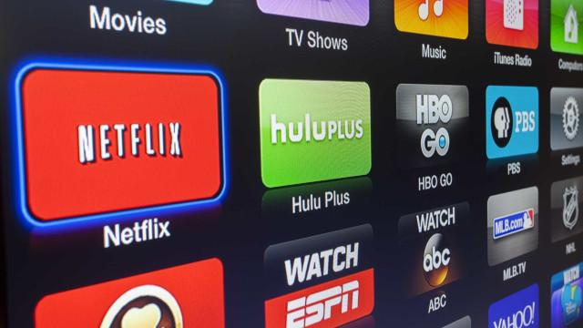 Netflix: Há uma extensão para aceder a categorias escondidas