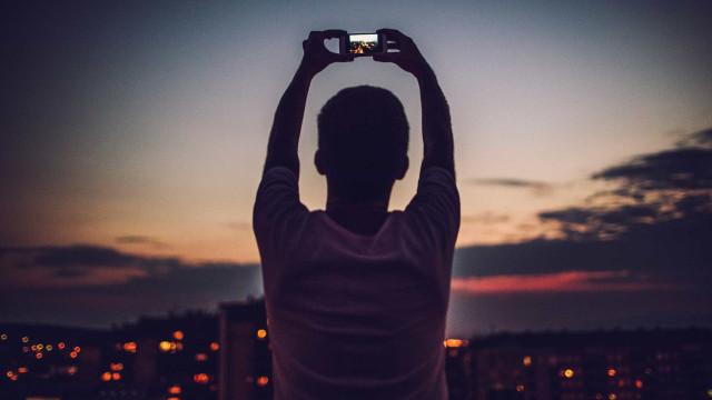 Huawei lança e-book com dicas para tirar fotos com smartphone