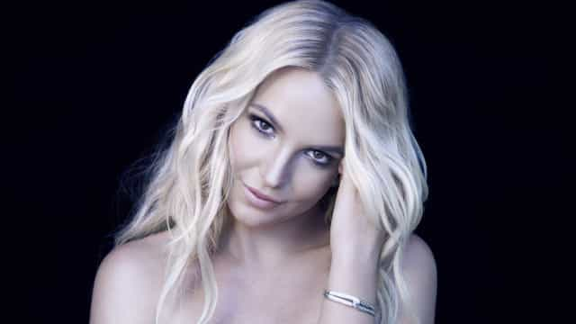 Britney Spears apoia atletas homossexuais nos Jogos Olímpicos de Inverno