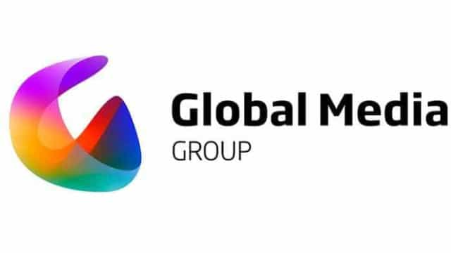 Entrada da empresa de Macau na Global Media adiada para setembro