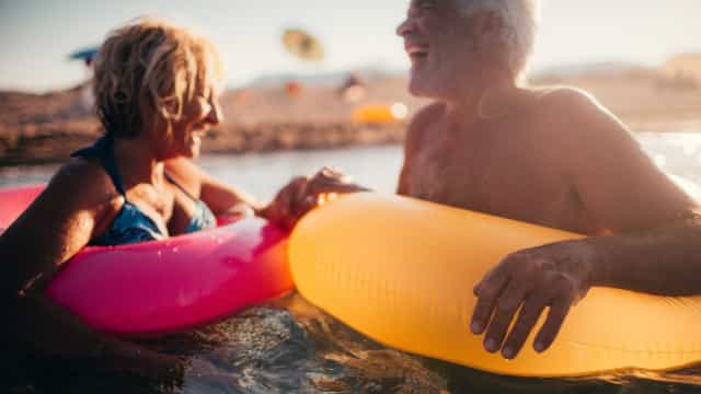 Dicas que os diabéticos devem seguir para aproveitar o verão sem riscos