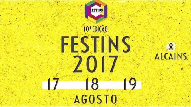 Arranca hoje a 10.ª edição do FESTINS, o festival da vila de Alcains