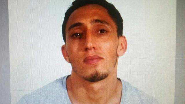 Barcelona: Driss Oukabir detido, um outro suspeito abatido