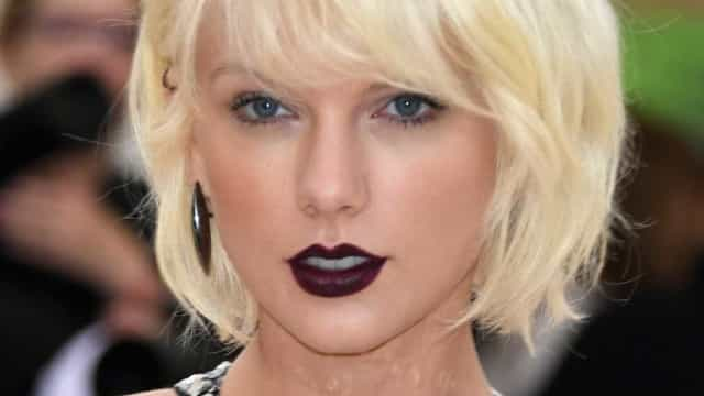 Conheça os truques de beleza caseiros de 30 celebridades