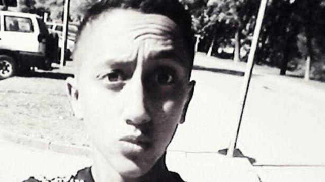 Terrorista de Barcelona está morto, é um dos abatidos em Cambrils
