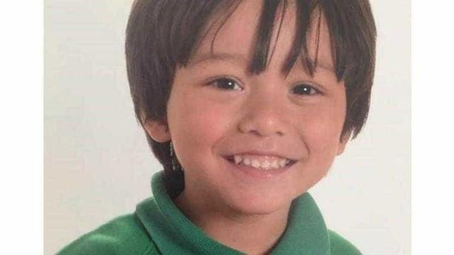 Barcelona: Morreu Julian Cadman, o menino de sete anos vítima do atentado