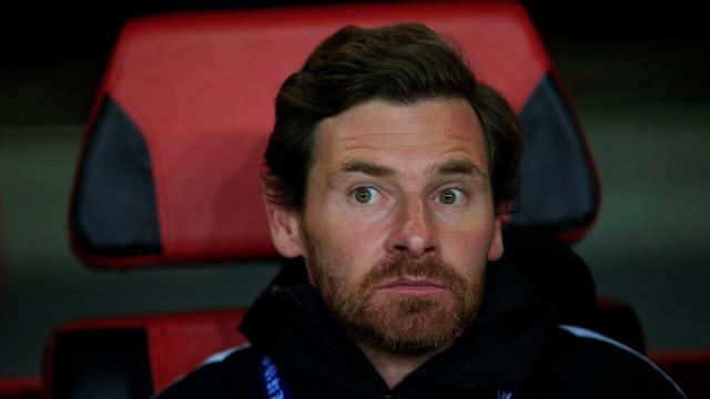 """""""FC Porto campeão? Depende da capacidade de aguentar a pressão"""""""