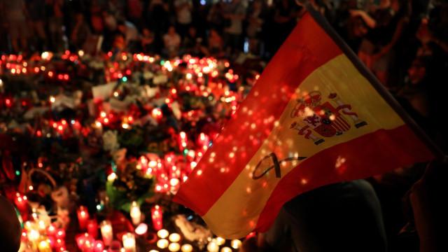 Funeral das duas vítimas portuguesas realiza-se na quarta-feira