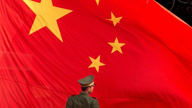 Arbitragem em Macau deve recrutar peritos na China e nos países lusófonos