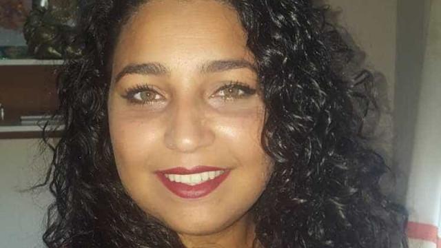 Mulher morre em acidente num elevador de hospital depois de dar à luz