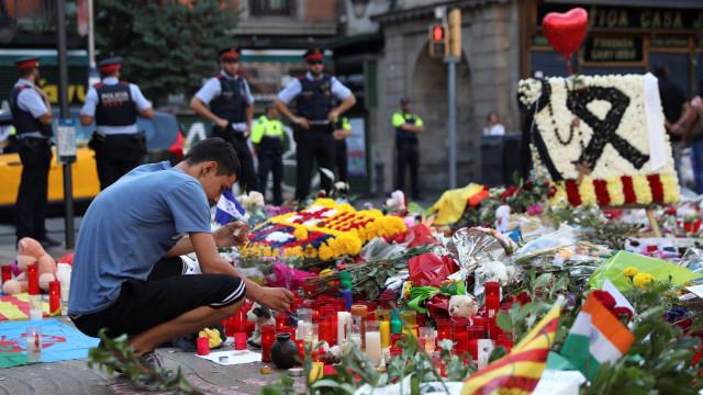 Espanha: Último ferido crítico está fora de perigo