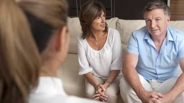 As relações que sobrevivem à traição têm estas quatro coisas em comum