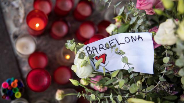 A 15.ª vítima, o imã, suspeito em fuga e susto nas Ramblas: O que se sabe