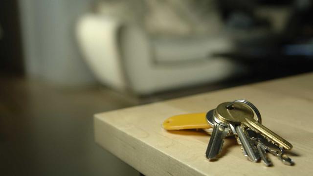 Não volte a esquecer-se de onde deixou as chaves, aplique este truque