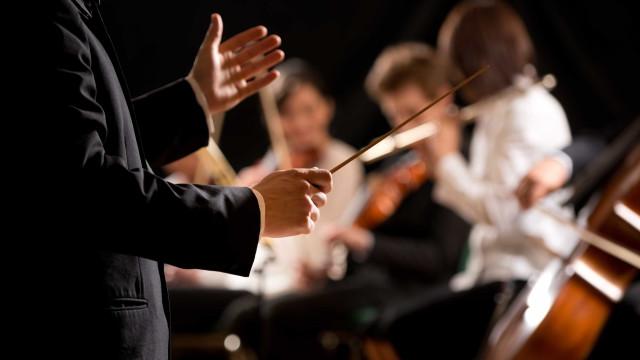 Ópera no Património leva música a monumentos do Centro