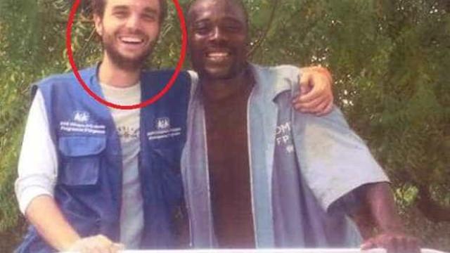 Pau Pérez passou de suspeito a vítima. Família fala em momentos de agonia