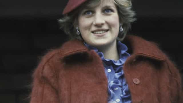 A separação de Diana e Dodi Fayed era iminente, mas a morte antecipou-se