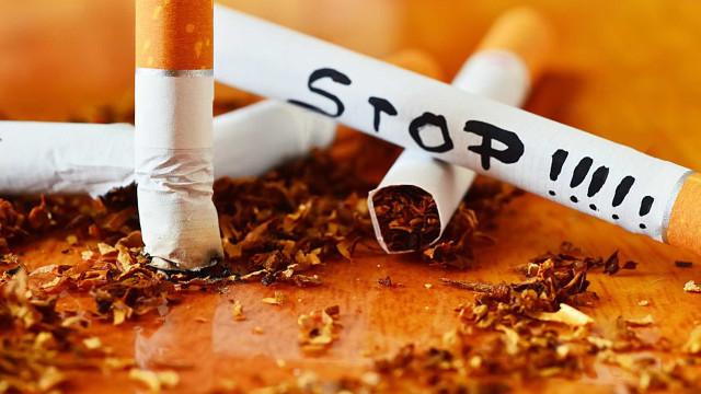 Estas 30 dicas vão ajudá-lo a largar o cigarro de vez