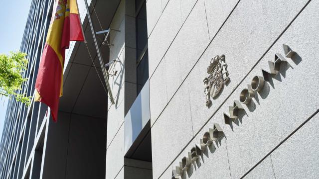 Barcelona: Prisão preventiva para dois terroristas. Um fica em liberdade
