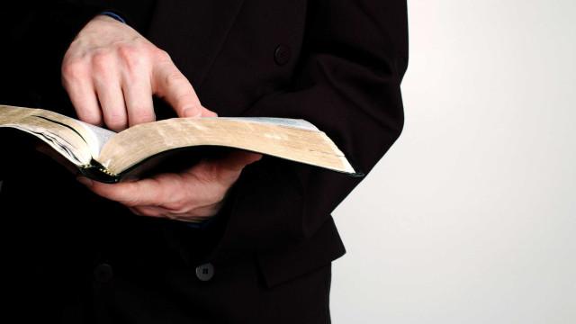 Pastor de igreja é líder de gangue… que assaltava igrejas