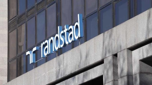 Trabalhadores da Randstad vão manter-se em luta por melhores salários