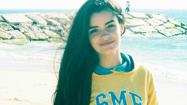 Apelo no Facebook para encontrar jovem desaparecida. PSP atenua alarme