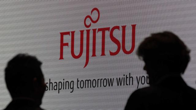 Fujitsu prepara deixar smartphones e apostar em inteligência artificial?