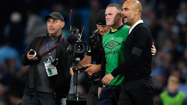 Premier League: Siga em direto os resultados e marcadores da 3.ª jornada