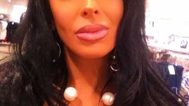 Grávida, ex-concorrente da 'Casa dos Segredos' responde às críticas