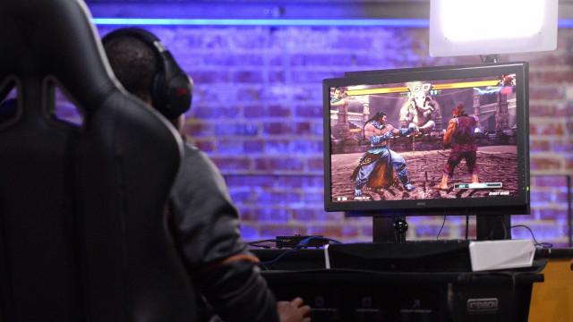 Tekken continua a expandir-se, agora com versão mobile para Android