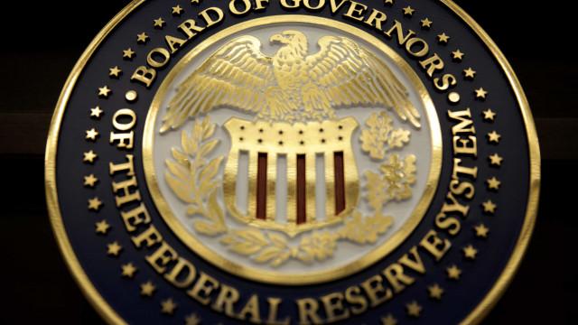 Supervisores apoiam instituições financeiras afetadas por furacão