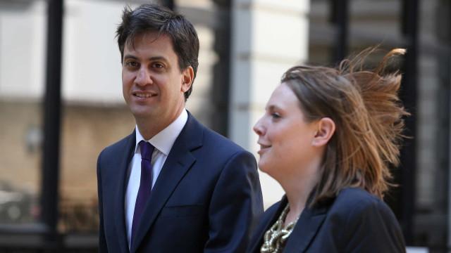 Deputada britânica recebeu mais de 600 ameaças num só dia