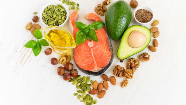 Como reduzir os níveis de colesterol, segundo Harvard