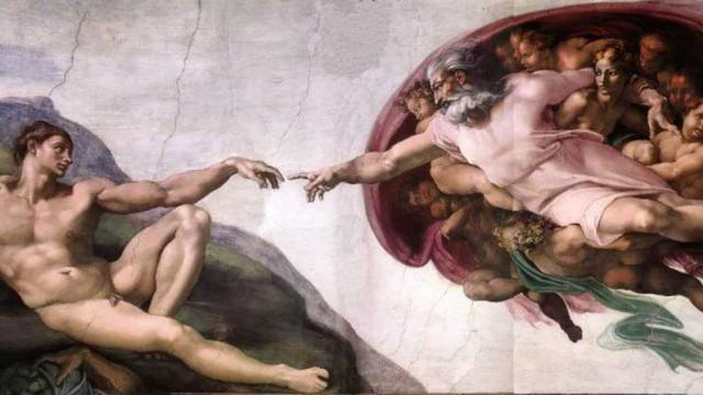 Os detalhes ocultos que as obras de arte mais emblemáticas escondem