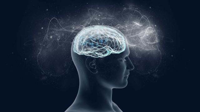Quer melhorar o desempenho do seu cérebro? Siga estes conselhos