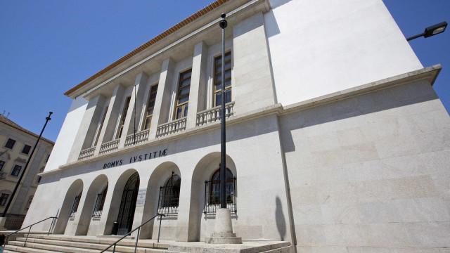 Tribunal de Vila Real valida lista de independentes após recurso