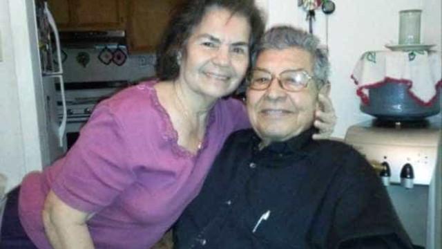 Seis membros da mesma família morreram a tentar fugir do furacão Harvey
