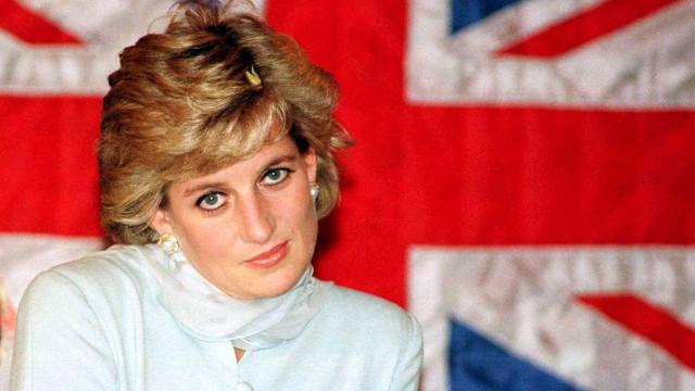 Diana, a 'Princesa do Povo' que devolveu a monarquia aos tempos modernos