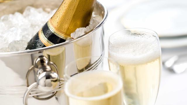 Bebidas frescas e sem usar o frigorífico. Os truques do passado